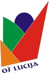 Logo of Osnovna šola Lucija